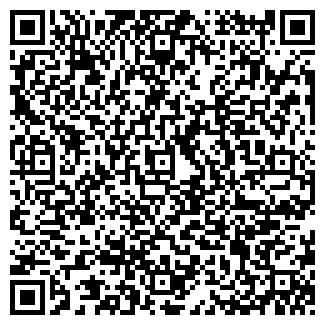 QR-код с контактной информацией организации Частное предприятие ТИС