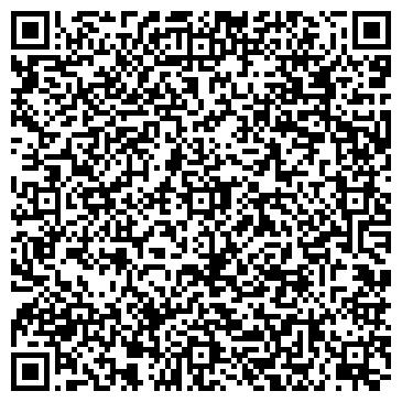 QR-код с контактной информацией организации агроял