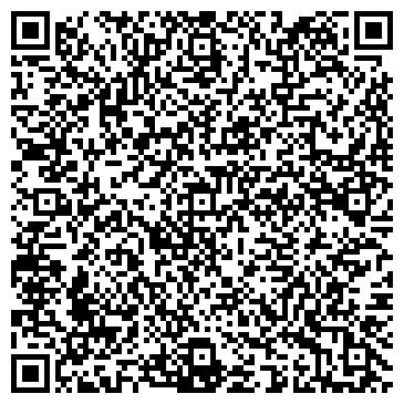 QR-код с контактной информацией организации СПД Иванов Николай Иванович