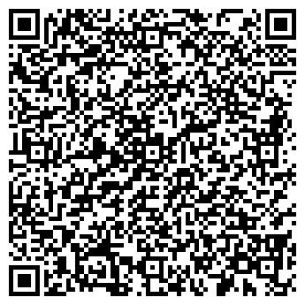 QR-код с контактной информацией организации ИП Ковалев Н.И.