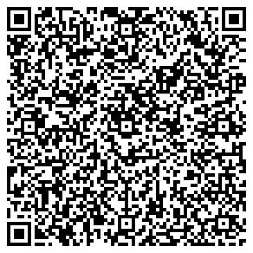 QR-код с контактной информацией организации Олейник Игорь Валерьевич, ФЛП Компания ZAHM
