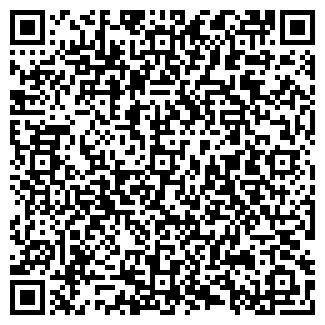 QR-код с контактной информацией организации ЧП Порох