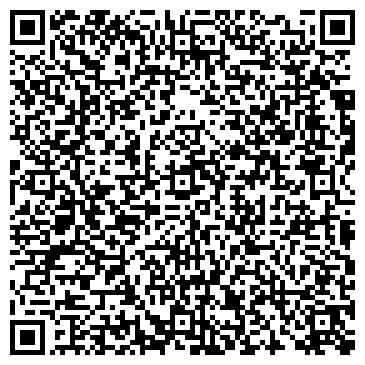 QR-код с контактной информацией организации Волыньторгхлеб, ООО