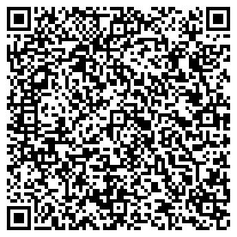 QR-код с контактной информацией организации ООО БЕЛАПАРИ