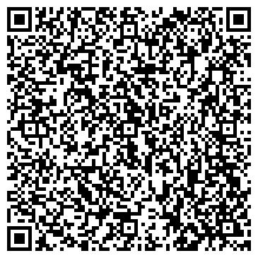 QR-код с контактной информацией организации ООО Home-Hotel.info