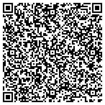 QR-код с контактной информацией организации Риволюсгрупп, ООО