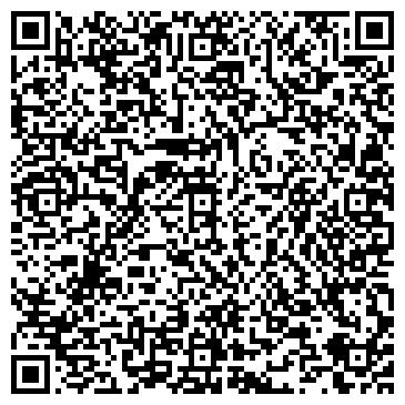 QR-код с контактной информацией организации LTD Techno Service AST
