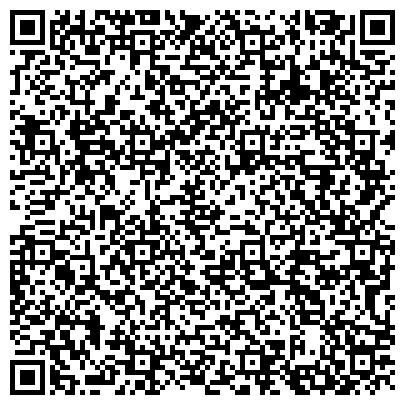 QR-код с контактной информацией организации ИП Изготовление металлоконструкций разных модификаций