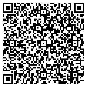 QR-код с контактной информацией организации РЕПИН