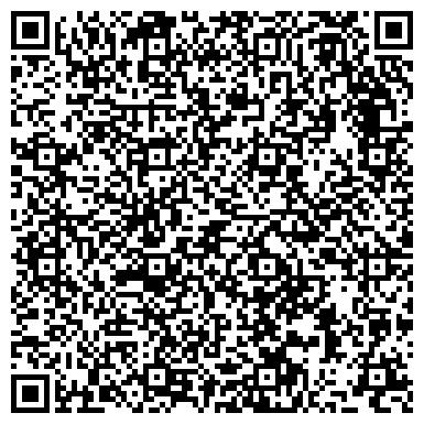 QR-код с контактной информацией организации ДнепроСтройИнвестПроект, ООО