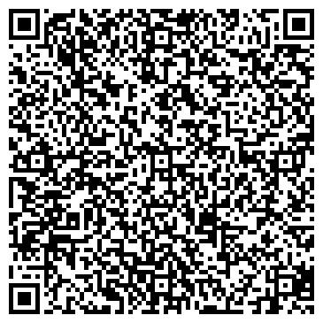"""QR-код с контактной информацией организации Частное предприятие """"Termex-Ukraine"""""""