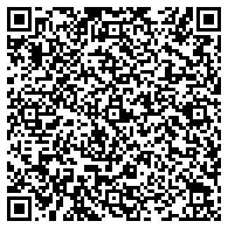 """QR-код с контактной информацией организации ООО""""ПКФ""""Шанс»"""