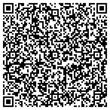QR-код с контактной информацией организации Частное предприятие ООО Профивент