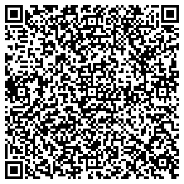 """QR-код с контактной информацией организации ООО """"Эльба плюс"""""""