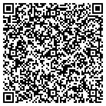 """QR-код с контактной информацией организации Частное предприятие """"Верстом"""""""