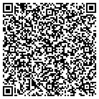 QR-код с контактной информацией организации grplast