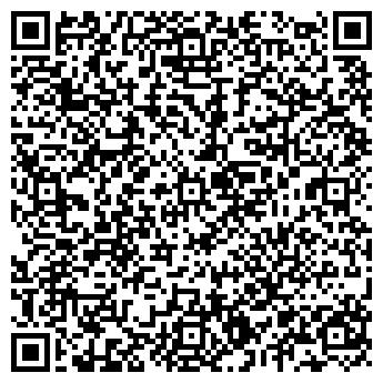 QR-код с контактной информацией организации ЧП СержоМи
