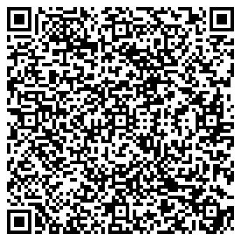 """QR-код с контактной информацией организации ООО """"Карантис"""""""
