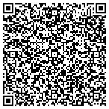QR-код с контактной информацией организации ООО «АльфаГрадоЛюкс», Общество с ограниченной ответственностью