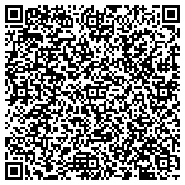 """QR-код с контактной информацией организации Торговый центр """"Ювант"""""""