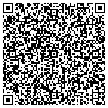 QR-код с контактной информацией организации ИП Егоров И В