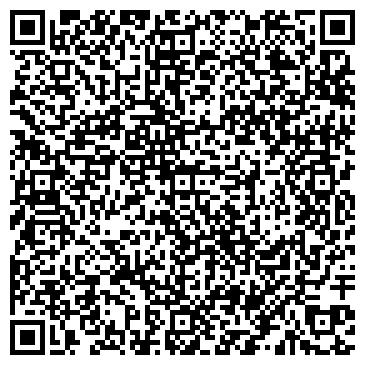 """QR-код с контактной информацией организации ООО """"Кубок Констракшн"""""""