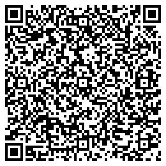 QR-код с контактной информацией организации Общество с ограниченной ответственностью ЛЕСМЕТСЕРВИС