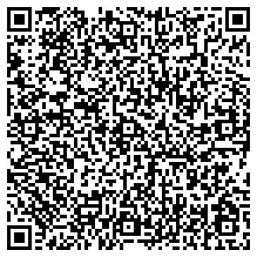 QR-код с контактной информацией организации Общество с ограниченной ответственностью ТОО «GS Group»