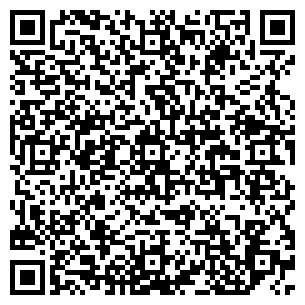 QR-код с контактной информацией организации «Кундыз 2007»
