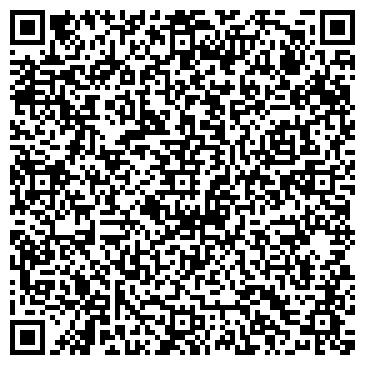 """QR-код с контактной информацией организации ТОО """"Группа Компаний """"МАВЕХ"""""""