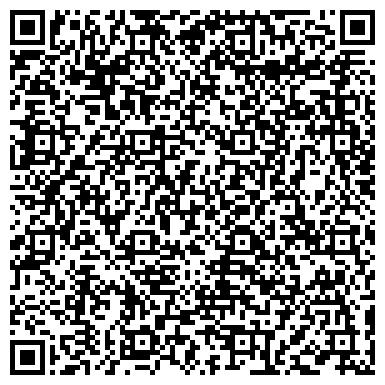 QR-код с контактной информацией организации Частное предприятие ТОО «ЭлитCнабCервис»