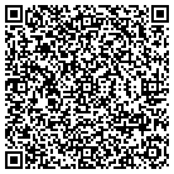 """QR-код с контактной информацией организации ООО""""Продажа земли"""""""