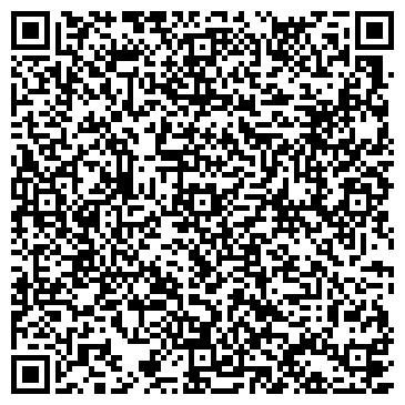 QR-код с контактной информацией организации ILiveBarcelona Агенство Недвижимости