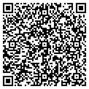 QR-код с контактной информацией организации И. П Мусин