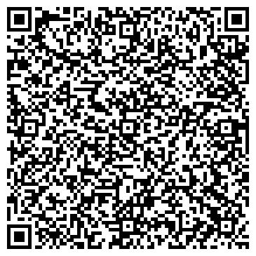 QR-код с контактной информацией организации интернет-магазин «ИП Омаrоw»
