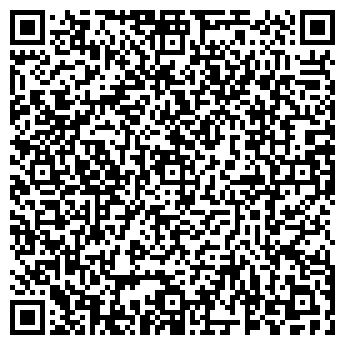 QR-код с контактной информацией организации SER Group