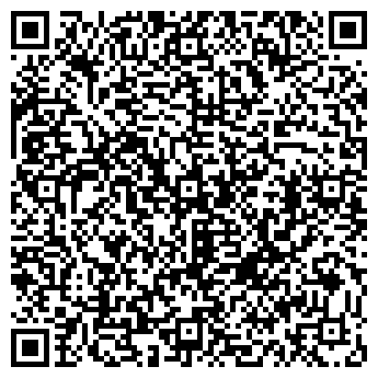 QR-код с контактной информацией организации Частное предприятие ЭЛЕКТРА ИП