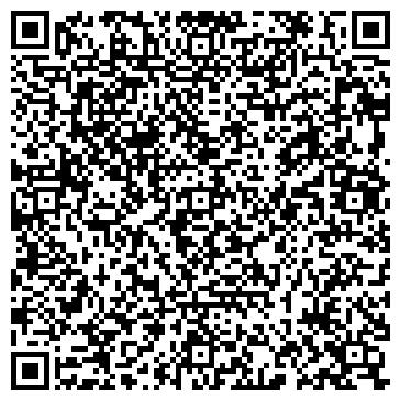 """QR-код с контактной информацией организации ТОО """"NT Limited"""""""
