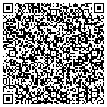 """QR-код с контактной информацией организации ИП """"ПОЛАТ К Ж"""" AlmaTent"""
