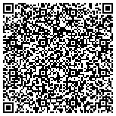 QR-код с контактной информацией организации Частное предприятие ПП «ТД Форвард»