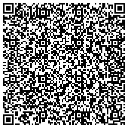 """QR-код с контактной информацией организации Субъект предпринимательской деятельности ФОП """"Ярмоленко"""" - Недвижимость Ирпеня. Дома и квартиры. Офисы и магазины."""