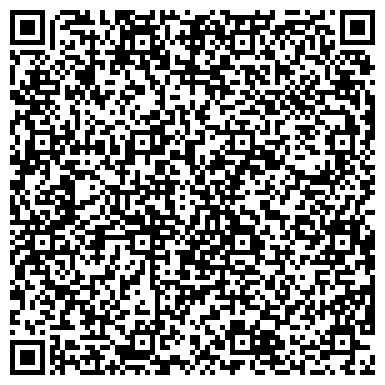 QR-код с контактной информацией организации Общество с ограниченной ответственностью ООО ПКФ «Классик»