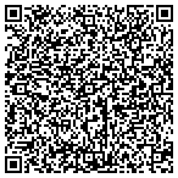 """QR-код с контактной информацией организации Субъект предпринимательской деятельности ЧП """"STROЙК-А"""""""