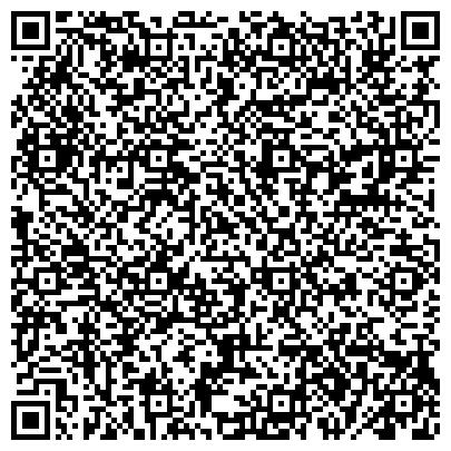 QR-код с контактной информацией организации Общество с ограниченной ответственностью OOO «ЕКОНОМТЕПЛОКОМ»