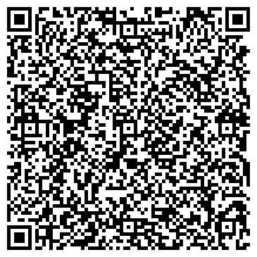 """QR-код с контактной информацией организации ЧП """"СТЕЛА АГРО"""""""