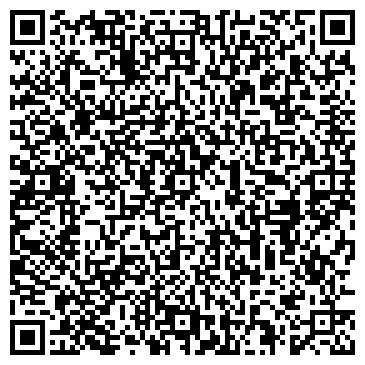 QR-код с контактной информацией организации РебКонАсад, ОДО
