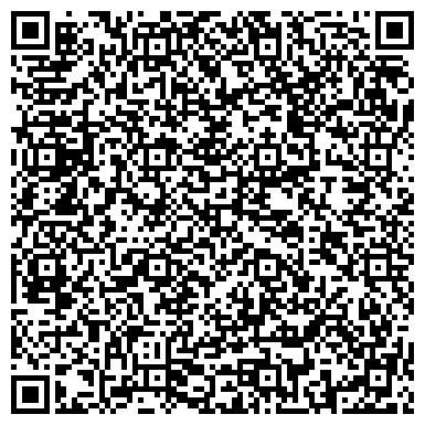 QR-код с контактной информацией организации Молодечностройматериалы, КПДУП