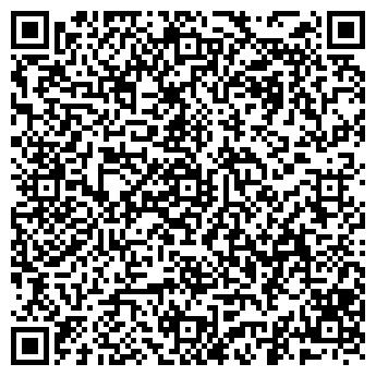 QR-код с контактной информацией организации Автокредо, Компания