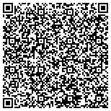 QR-код с контактной информацией организации Деревообрабатывающий комбинат, КП