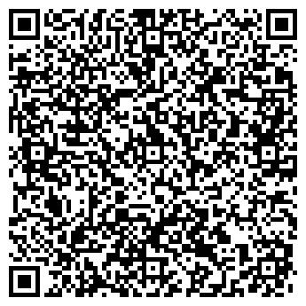 QR-код с контактной информацией организации Свой угол, ООО